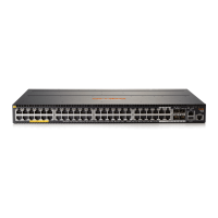 Aruba Switch 2930M 48G PoE+...