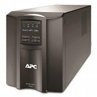 APC Smart-UPS 1500VA LCD...