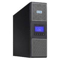 UPS 9PX 5000i RT3U HotSwap...