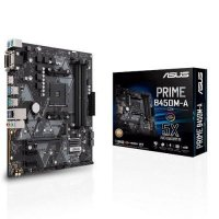 PRIMEB450M-A/CSM