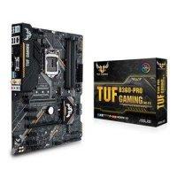 TUFB360-PROGAM(WI-FI)