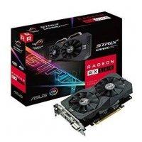 ROG-STRIX-RX560-O4G-GAM