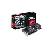 DUAL-RX580-8G