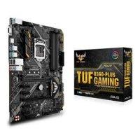 TUFB360-PLUSGAMING