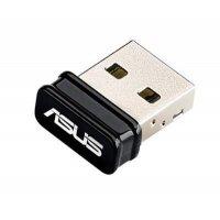 USB-N10NANO