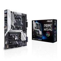 PRIMEX470-PRO