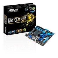M5A78L-MPLUS/USB3