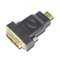 A-HDMI-DVI-1