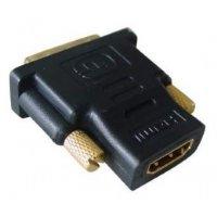 A-HDMI-DVI-2