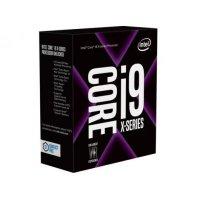 BX80673I97900XSR3L2