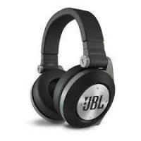 JBLE50BTBLK