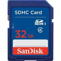 SDSDB-032G-B35