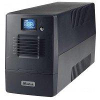 800-LCD-LI-T20