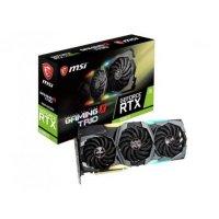 RTX2080TIGAMINGXTRIO