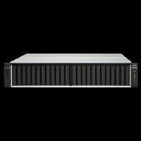 QNAP 30-Bay NAS, Intel Xeon...