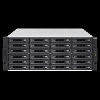 TVS-EC2480U-SAS-RP-16G-R2