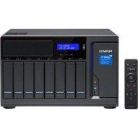 TVS-882BR-ODD-i5-16G