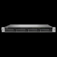 TS-983XU-RP-E2124-8G