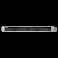 TS-977XU-RP-1200-4G