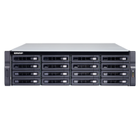 TDS-16489U-SF3-R2