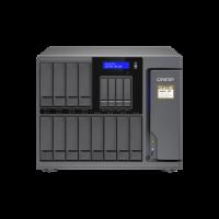 TS-1677X-1700-16G