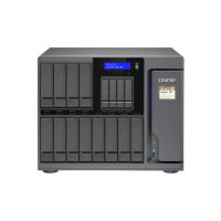TS-1677X-1600-8G