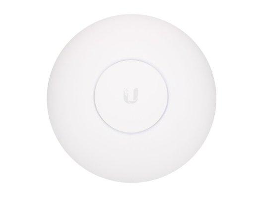 UAP-XG-EU