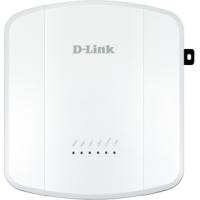 DWL-8610AP