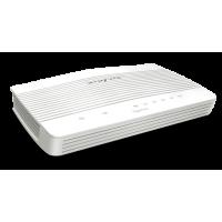 Vigor2133 Series Broadband...