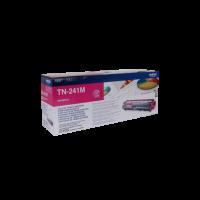 TN-241M