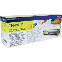 TN-241Y