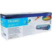 TN-245C