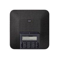CP-7832-K9