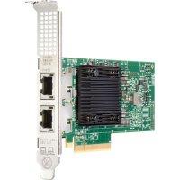 Intel I350-T2 - Ethernet...