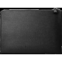 Elite Leather Sleeve - 12.5...