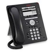 9608G IP Deskphone