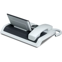 OpenStage 40T IP Phone -...