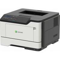 B2338dw Mono Printer
