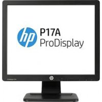 ProDisplay P17A - LED...