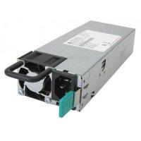 PWR-PSU-300W-DT01