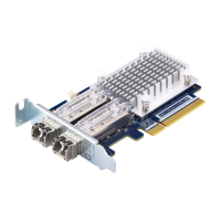 QXP-32G2FC
