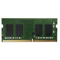 RAM-4GDR4K1-SO-2400