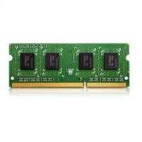 RAM-8GDR4K0-SO-2666