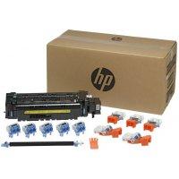 HPI Kit-Maintenance 220v