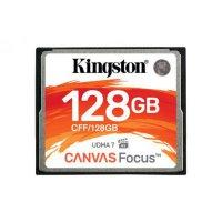 CFF/128GB