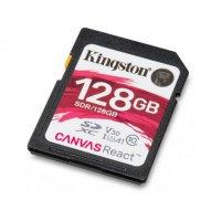 SDR/128GB