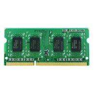 RAM1600DDR3L-4GBX2