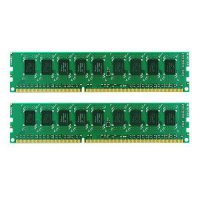 RAMEC1600DDR3-4GBX2