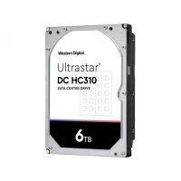 HDD-A6TB-HUS726T6TAL5204