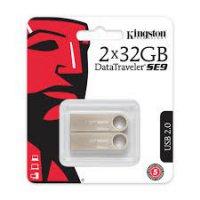 DTSE9H/32GB-2P